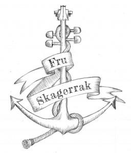 150504 Logo Fru Skagerrak